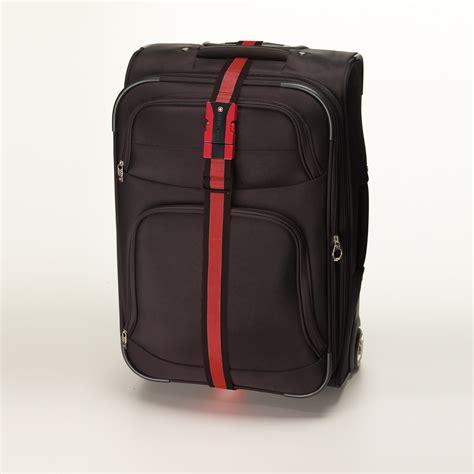Luggage Belt Luggage Straps luggage mc luggage