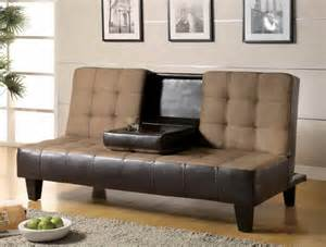 furniture small spaces furniture convertible furniture for small spaces with frame photo convertible furniture for