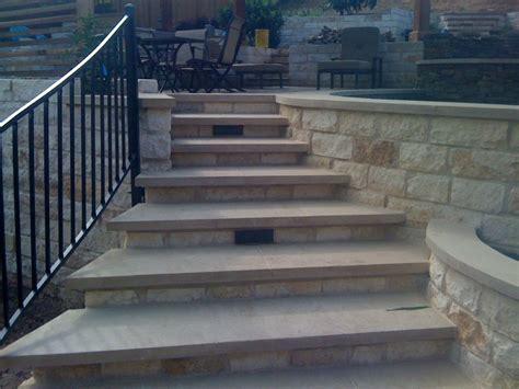 Texas Custom Patios Patios Decks And Enclosures Spindler Construction