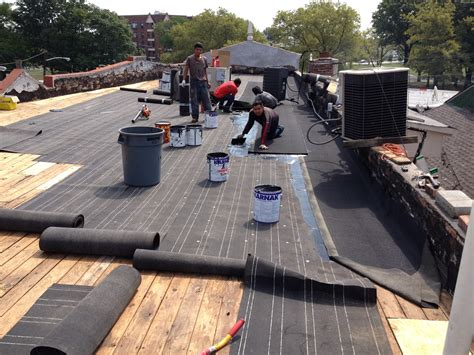 flat roof flat roof installation three brothers roofing over 20
