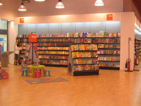 arredamento cosenza negozi arredamento cosenza ispirazione di design interni