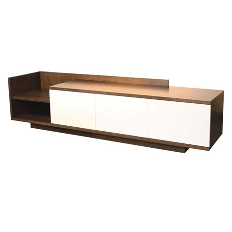 orrberg tv bench 1000 images about meuble tele on pinterest media stands
