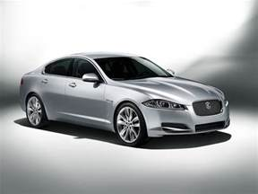 Www Jaguar Xf 99 Wallpapers 2012 Jaguar Xf