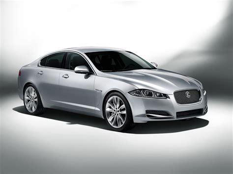 2012 Jaguar Xf | 99 wallpapers 2012 jaguar xf