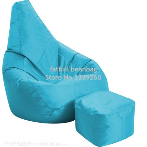 bea 98 bean bag chair get cheap patio furniture free shipping aliexpress