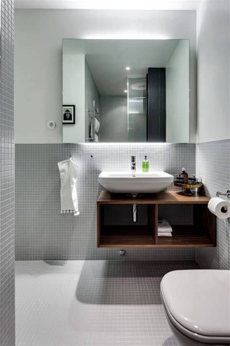 bathtub designs for small bathrooms title 5 interior design tips for a small bathroom