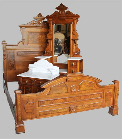 antique victorian bedroom set bargain john s antiques 187 blog archive antique victorian