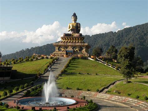 Free Articles by Buddha Park India Travel Forum Indiamike Com