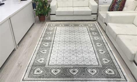 tappeti da da letto tappeto da o da salotto groupon goods