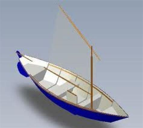 kids boat plans kids programs model boats