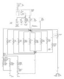 chevrolet pickup c1500 wiring diagram house wiring color code 11 on house wiring color code