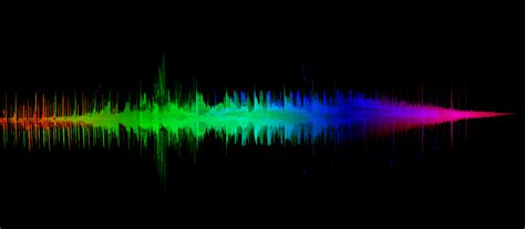sound wave cosmic soundwave by markhossain on deviantart