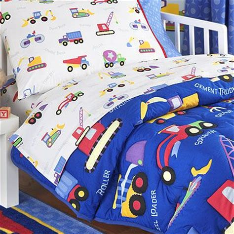 construction toddler bedding construction toddler bedding collection cozybeddingsets