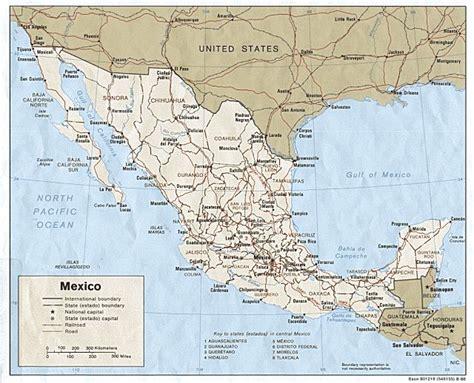 diarios revolucionarios de v varios mapas de venezuela las 25 mejores ideas sobre mapa de mexico en pinterest y