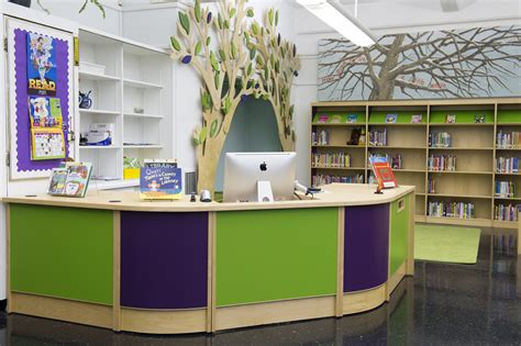 nyc doe help desk library furniture circulation desk diyda org