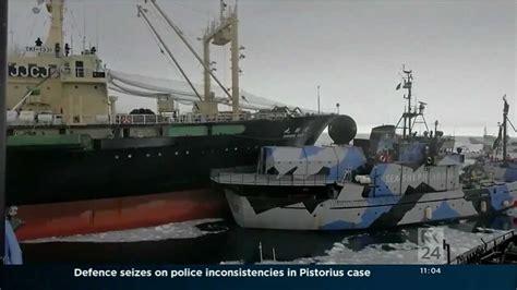 boat r arguments sea shepherd prevails again after antarctic collision
