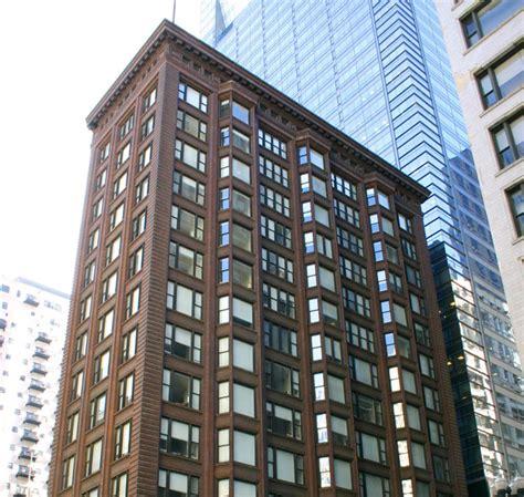 virtus design interior design  york city