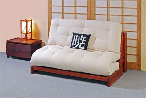 Futon Bed Australia by Futon Mattress Australia Bm Furnititure