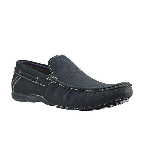 big loafers big black loafers price in india buy big black