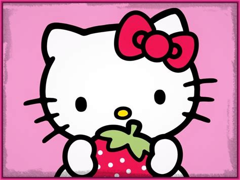 imagenes kitty para celular imagenes hello kitty para celulares archivos imagenes de