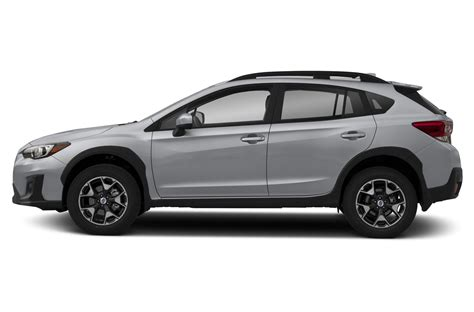 subaru crosstrek 2018 colors 2018 subaru crosstrek price photos reviews safety