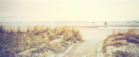 Island Detox Rehab by Addiction Treatment In Hutchinson Island Beachside Rehab