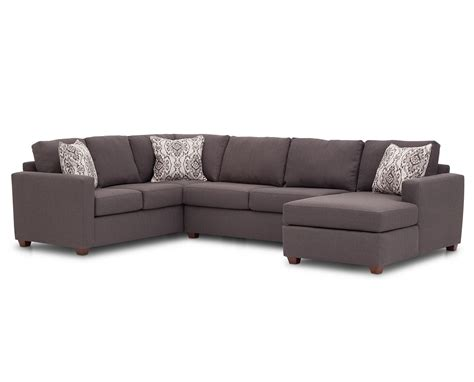 Sofa Mart Sectionals by Sofa Mart Barracuda Sectional Best Sofas Decoration