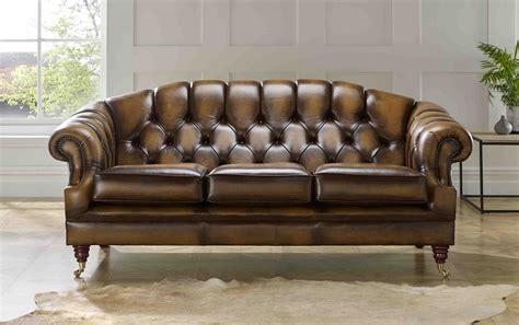 the chesterfield sofa company the chesterfield sofa company chesterfield sofas