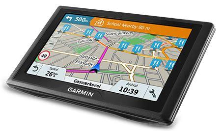 garmin navigator apk garmin navigator gps apk android cracked