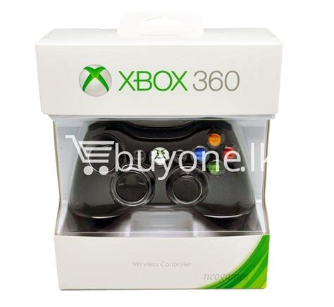 best 360 controller best xbox 360 wireless controller adapter wiring diagram