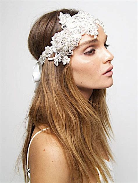 Wedding Hair Accessories Mississauga by 15 Best Images About Headdresses On Models