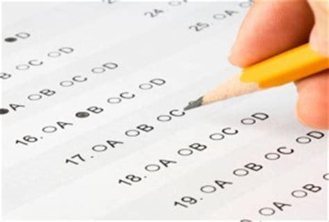 pavia professioni sanitarie test ammissione professioni sanitarie 2013 annullato anche
