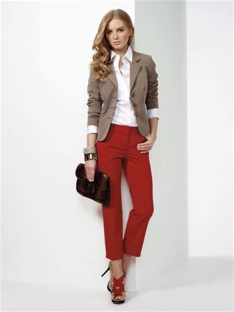 business casual outfits on pinterest business casual click image to find more women s fashion