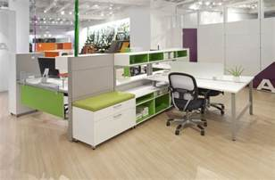 srizing modern office modular office furniture