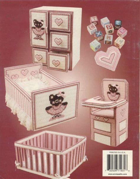 Permalink to Free Printable Baby Cradle Woodworking Plans