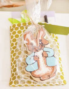 hostess with the mostess 174 1000 images about beatrix potter peter cottontail on