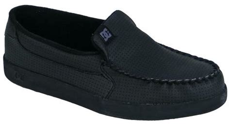 dress work shoes for driving scion fr s forum subaru