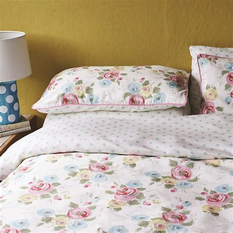 best bed linen uk embrace sleeptember with luxurious new bedlinen home