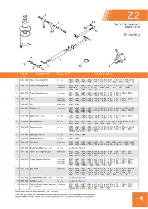 4340 zetor tractor wiring diagram 354 tractor wire harness