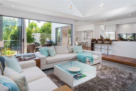 home decor gold coast sles beach style living room gold coast tweed