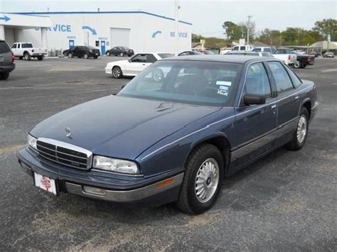 1993 buick regal 1993 buick regal partsopen