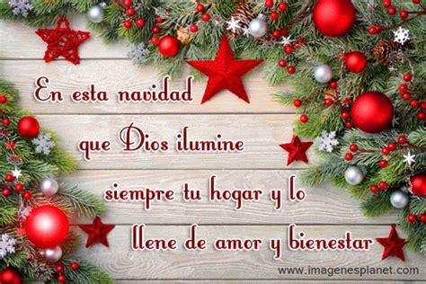 imagenes bonitas de navidad para compartir en whatsapp frases bonitas de navidad para compartir en whatsapp