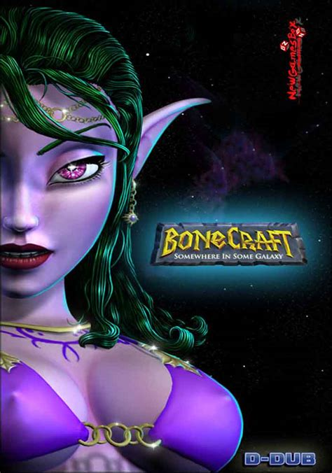 full version pc games net bonecraft free download full version pc game setup