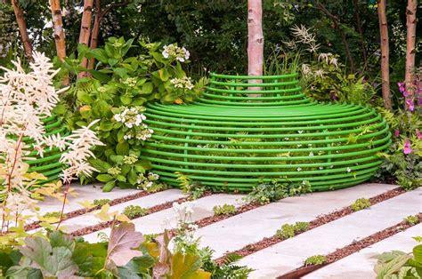 gardening design garden design planning your garden rhs gardening