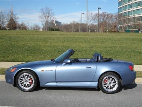 auto air conditioning service 2002 honda s2000 electronic throttle control 2002 honda s2000 2002 honda s2000 for sale to purchase or buy flemings ultimate garage