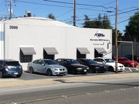 Mountain View Bmw Service by Auto Repair Service Palo Alto Mountain View Ca The Autos