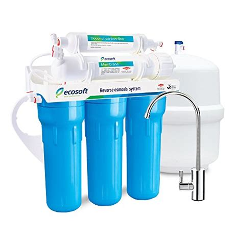 sink osmosis water filter sink water filter comparison water filter depot