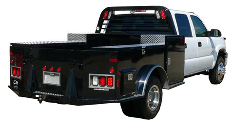 cm beds tm model cm truck bed johnson manufacturing