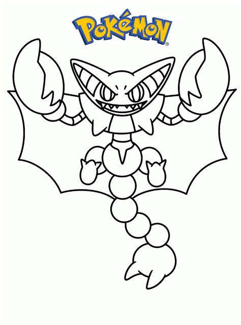 imagenes para colorear de pokemon xy dibujos para pintar de pokemon 10 dibujos de pokemon