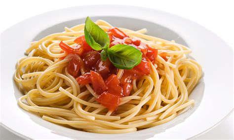 Kitchen Inspiration Ideas by Garofalo Pasta Sobeys Inc